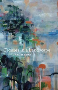 Figures in a Landscape University of Chicago Press ISBN: 9780226514413